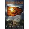 Tim Severin Kalózok között - A renegát 2. könyv