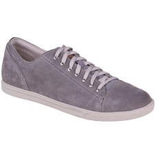 TIMBERLAND Fulk Cap Toe Ox utcai cipő D