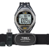 Timex Ironman Race Trainer T5K446