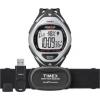 Timex T5K571 Ironman