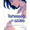 Tina Otte Terhesség és szülés