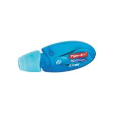 TIPP-EX Hibajavító roller Tipp-Ex Micro Tape Twist 5mmx8m hibajavító