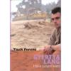 Tisch Ferenc GYERTYALÁNG - HÍD A CUNAMI FELETT