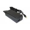 Titan Energy Acer 19V 3.42A 65W notebook adapter