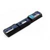 Titan energy Acer UM09F36 4400mAh