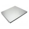 Titan Energy Apple A1175 5600mAh notebook akkumulátor - utángyártott