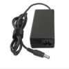 Titan Energy Asus 19V 3.42A 65W notebook adapter