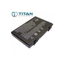 Titan Energy Asus A32-F82 5200mAh notebook akkumulátor - utángyártott asus notebook akkumulátor