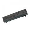 Titan Energy Dell Latitude E6400 5200mAh akkumulátor