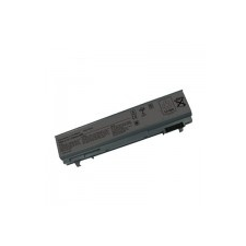 Titan Energy Dell Latitude E6400 5200mAh akkumulátor dell notebook akkumulátor