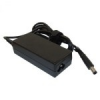 Titan Energy HP 19V 4.74A 90W CP notebook adapter