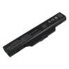 Titan Energy HP 550 14,4V 4400mAh notebook akkumulátor - utángyártott
