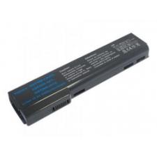 Titan energy HP EliteBook 8460p 4400mAh utángyártott notebook akkumulátor hp notebook akkumulátor