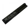 Titan Energy HP HSTNN-Q89C 10,8V 5200mAh notebook akkumulátor - utángyártott