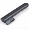 Titan Energy HP Mini 210 5200mAh notebook akkumulátor - utángyártott