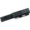 Titan Energy HP ProBook 4310s 5200mAh notebook akkumulátor - utángyártott