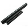 Titan Energy Sony VGP-BPS22 5200mAh akkumulátor - utángyártott