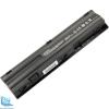 Titan energy TitanEnergy HP Mini 110-4100 5200mAh notebook akkumulátor - utángyártott