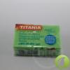 Titania Habkő 3000/1 1 db