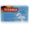 Titania habkő 3000/1 1db