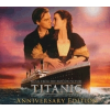 Titanic - Music from the Motion Picture - Anniversary Edition (2 CD)