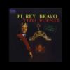 Tito Puente El Rey Bravo/Tambó (CD)