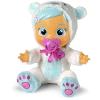 TM Toys Cry Babies Kristal