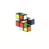 TM Toys Rubik kocka 3x3x1 él