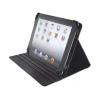 TNB Tablet PC tartó FOLIO 10 Fekete