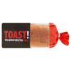 Toast! Vollkorn szeletek 500 g