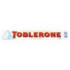 Toblerone svájci fehércsokoládé mézzel és mandulával 100 g