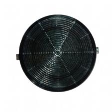 Toflesz Kivezetést helyettesítő szén filter OK-5  modellekhez kisháztartási gépek kiegészítői