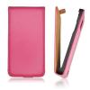 """Tok, flip tok, Apple iPhone 6 Plus 5.5 """", rózsaszín, csomagolás nélküli"""