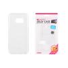 Tok, Mercury Jelly, szilikon, LG G4 mini / Magna, átlátszó