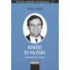 Tőkés László REMÉNY ÉS VALÓSÁG - Összegyűjtött írások