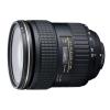 Tokina Tokina AT-X AF 24-70mm f/2.8 Pro FX (Canon)