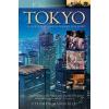 Tokyo - A Cultural & Literary History