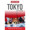 Tokyo Insight City Guide