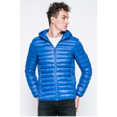 Tokyo Laundry - Rövid kabát - kék - 1113958-kék