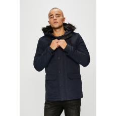 Tokyo Laundry - Rövid kabát - sötétkék - 1486355-sötétkék