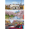 Tokyo (Make My Day) - Lonely Planet