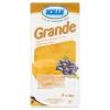 Tolle Grande szeletelt maasdam jellegű zsíros, félkemény sajt 100 g