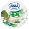 Tolle zöldhagymás kenhető félzsíros ömlesztett sajt 140 g
