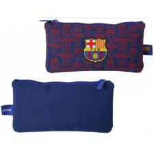 tolltartó duo FC BARCELONA - kollekció RED ajándéktárgy