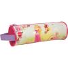 tolltartó PRINCESS - hercegnők - rózsaszín