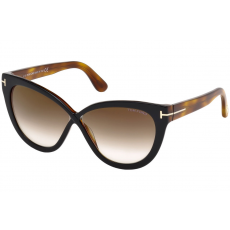 Tom Ford Arabella FT0511 05G