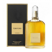 Tom Ford For Man EDT 100 ml parfüm és kölni