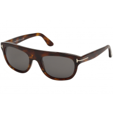Tom Ford FT0594 52A