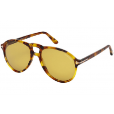 Tom Ford FT0645 55E