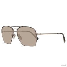 a537ad6a6d2 Tom Ford napszemüveg FT0505 28E 58 Tom Ford napszemüveg FT0505 28E 58  Unisex férfi női arany